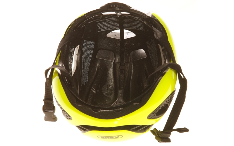top bike helmet