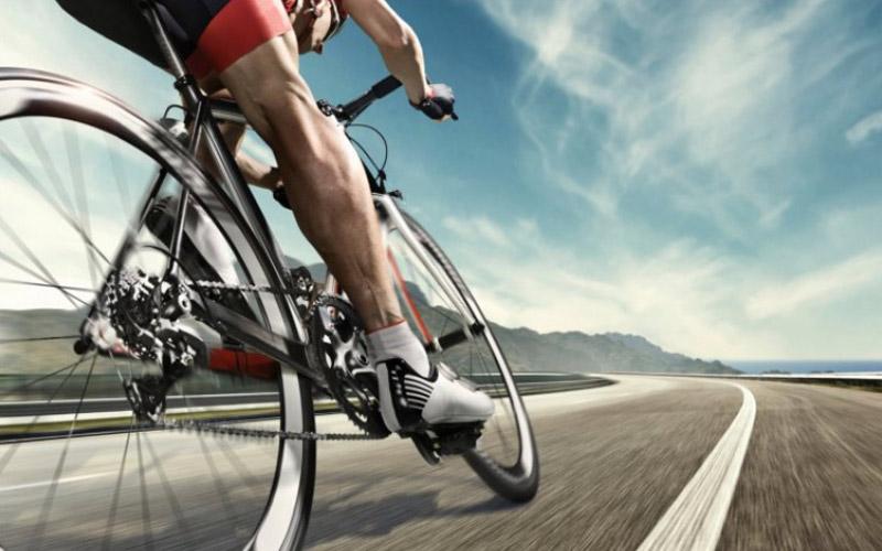 best bike helmet