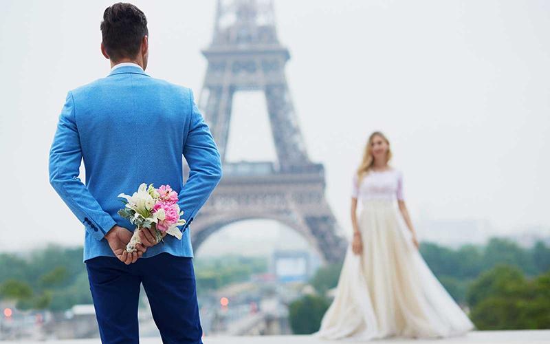 best wedding planning tips