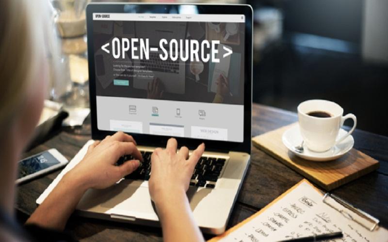 top free software programs