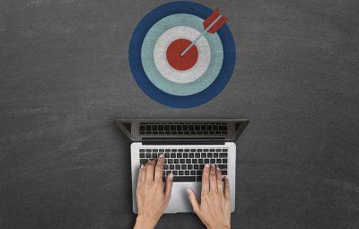 optimize web pages