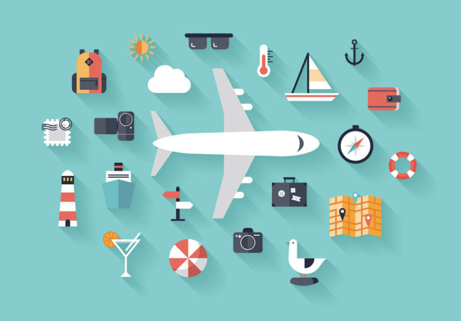 Importance of Business Tourism