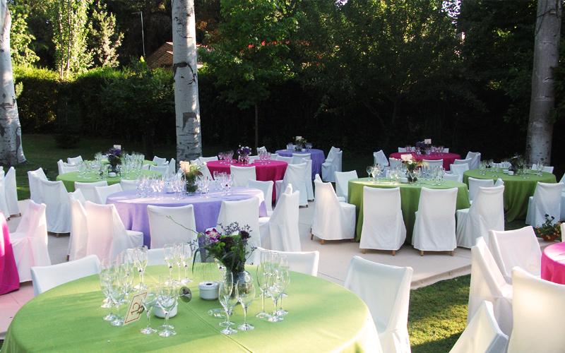 top wedding planning tips