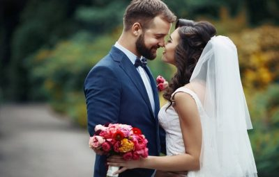 cheap wedding