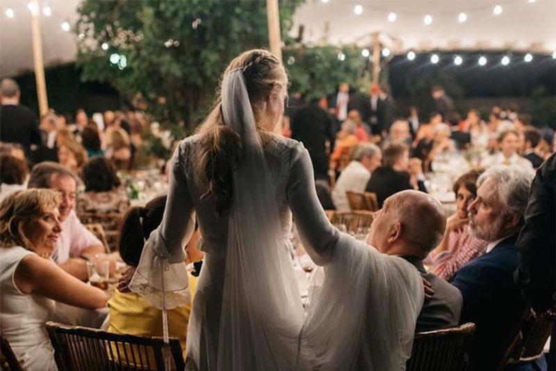 best cheap wedding