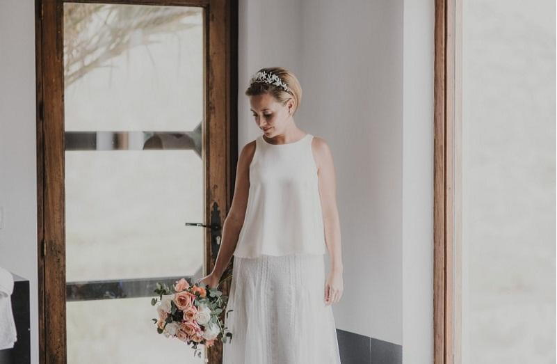 the cheap wedding