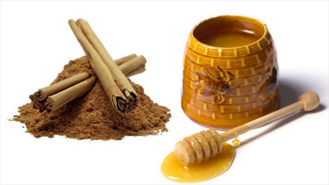 Cinnamon repellent