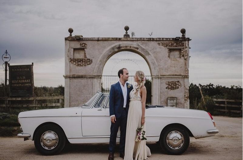 discover cheap wedding