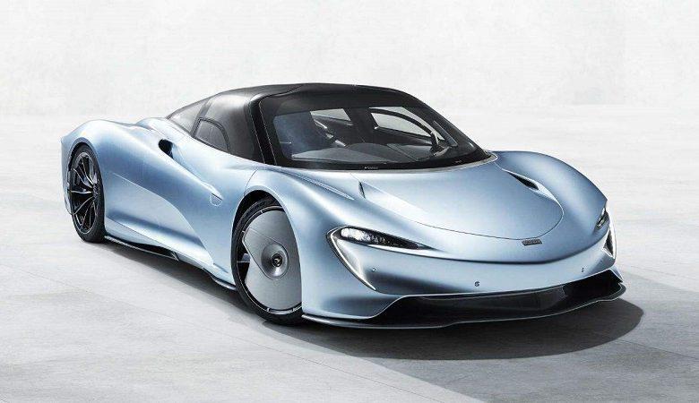new hybrid cars