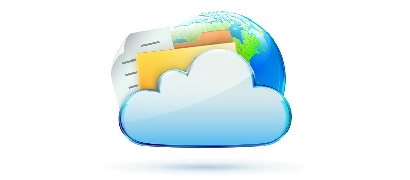 Cloudfile
