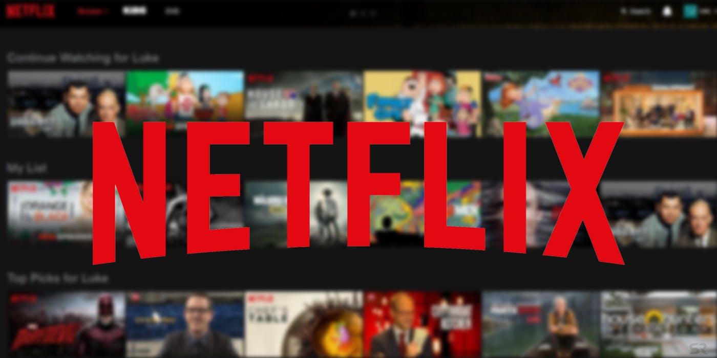 Best Netflix series for kids