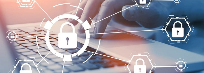 improve cyber security