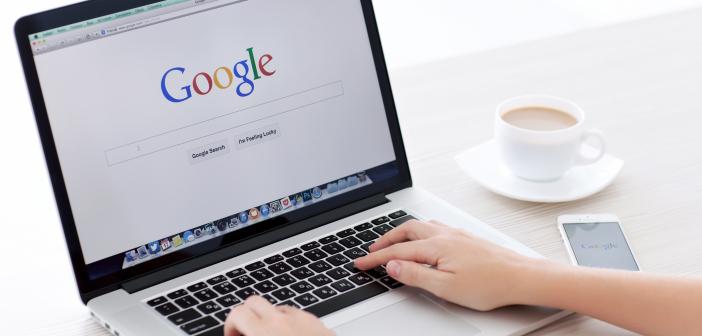surf the Internet safely