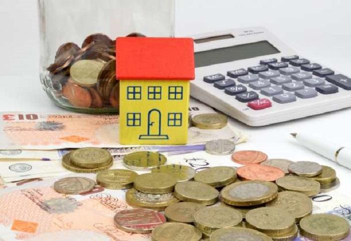 Tips for managing inheritance wealth