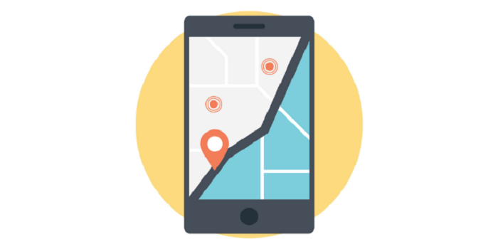 how to track cell phone location from computer for free