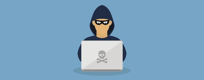 How do I stop spam registrations on WordPress